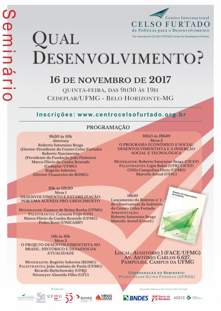 c025301e996    Centro Celso Furtado