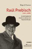 http://www.centrocelsofurtado.org.br/arquivos/image/Prebisch.png