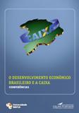 http://www.centrocelsofurtado.org.br/arquivos/image/capa_CAIXA_C.png