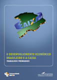 http://www.centrocelsofurtado.org.br/arquivos/image/capa_livroCAIXA_T.png